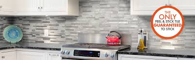 the smart tiles decorative wall tiles backsplash smart tiles dual finish smart tiles smart tiles peel and stick tiles smart tiles backsplash