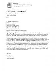 LaTeX Templates    Curricula Vitae R  sum  s happytom co Cv sample recent graduate