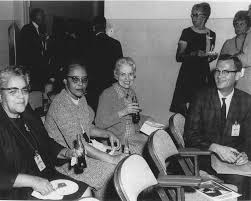 five facts you didn u0027t know about the story hidden figures
