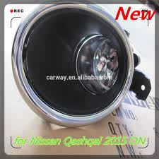 nissan micra spare parts spare parts for nissan qashqai spare parts for nissan qashqai