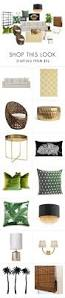 best 25 asian home decor ideas only on pinterest zen home decor