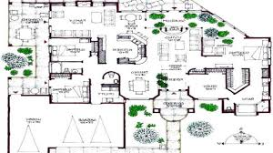mansion blueprints free home act