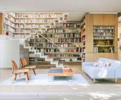 Furniture Designs Interior Design Ideas - Creative ideas for interior design