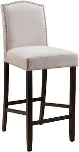 Kitchen Island Chair by 739 Best Kitchen Stools Images On Pinterest Kitchen Kitchen