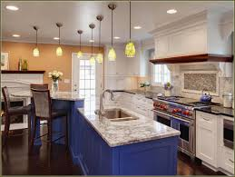 Kitchen Refacing Ideas by Kitchen Cabinet Ideas Diy Tehranway Decoration