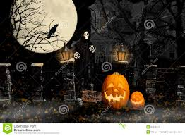 free halloween images halloween stock photos images u0026 pictures 224 694 images