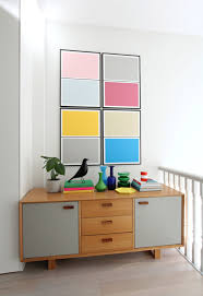 How To Make A Gallery Wall by Small Spaces How To Create A Gallery Wall For Small Spaces