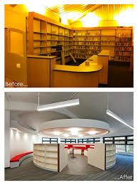 Dover Public Library   Case Study   EDiS Company WebJunction