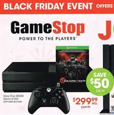 will the xbox one price drop on black friday xbox one s black friday 2017 sale u0026 bundle deals blacker friday