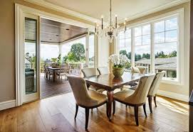 Tips To Decorate Home Professional Tips To Decorate Your Home For Different Occasions By