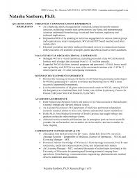 leadership examples for resume consultant resume template 9 free samples examples format process sap consultant resume sample sap mm consultant resume sap mm consultant resume insurance s creative resume