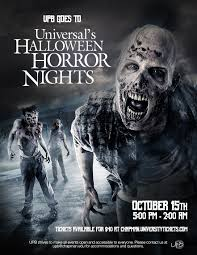 halloween horror nights upb presents universal studios halloween horror nights one