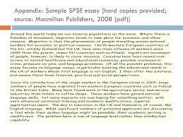 APA   Manuscript Preparation Guidelines Mud Nationals