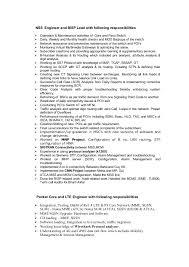 Sample Babysitter Resume by Sample Resume For Daycare Teacher Templates