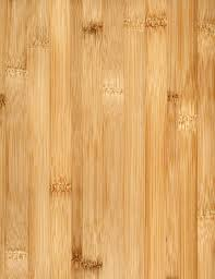 Bamboo Flooring In Kitchen Pros And Cons Bamboo Flooring Buying Guide
