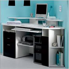 fresh australia corner desk with hutch for home offi awesome on