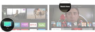 Home Design Shows On Hulu by How To Use The Tv App For Apple Tv Imore