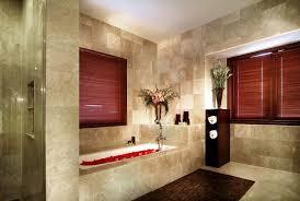 diy how to make a tiled bath panel plinth youtube