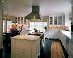 28 paint white kitchen cabinets the best kitchen paint