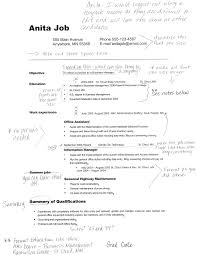 Resumes And Cover Letters Pinterest sample creating a resume cover letter sample resume cover letters