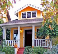 cottages tumbleweed houses