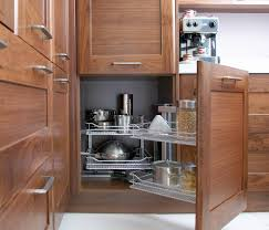 kitchen units and storage ideas nicholas hythe st ives