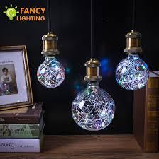online get cheap fairy light bulbs aliexpress com alibaba group