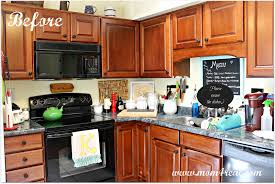 annie sloan kitchen cabinets before and after best 25 chalk paint