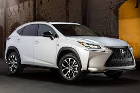 lexus for sale rochester ny used 2015 lexus nx 200t suv pricing for sale edmunds