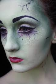 dead makeup halloween 40 best monster make up ideas images on pinterest make up ideas