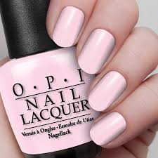 mod about you nail lacquer opi