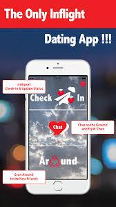 AirDates App  public beta