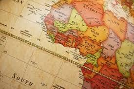 African History Essay Topics Classroom   Synonym