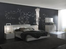 bedroom ideas wall art ideas stunning bedroom art ideas wall