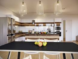 White Kitchen Cabinets With Black Granite Countertops by Kitchen Room 2017 Kitchen Cabinets With Granite Countertops