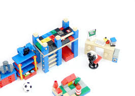 lego ideas minifig furniture child u0027s room