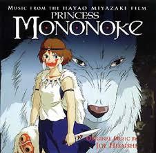 Princesse Mononoke Images?q=tbn:ANd9GcQAuqmI6_hraLIWgfewfraApBAHtsB2apPZHo7Qz0eFNYG3TptytA