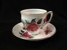 vintage bone china tea cups made in england ebay
