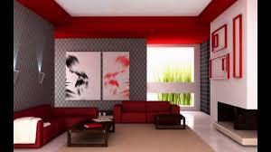 interior house design for small house home design