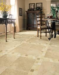 dining room floor home interior design