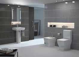 Cool Small Bathroom Ideas by Interior Modern Spacious Interior Bathroom Design Alongside Cool