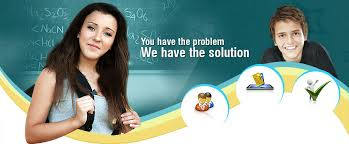 homework Assignment help jpg Free Essays and Papers help with assignments admin                                                Financial Accounting Assignment Help