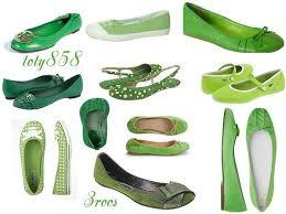 اكسسورات بالاخضر ,تشكيلة اكسسورات بالاخضر ,جديد اكسسورات بالاخضر images?q=tbn:ANd9GcQAx8ZuA6HQ6oUbM-SjQPrNFJeDVO-aYu2I4dsY8kN0blh7qRbZQw&t=1