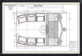 Recording Studio Floor Plans Mobile Recording Studio For Sale U2014 Kevin Cody Music
