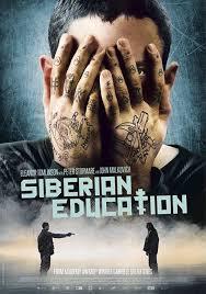 Educazione siberiana (2013) [Vose]
