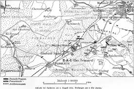 Battle of Spicheren