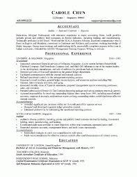 Imagerackus Gorgeous Actuarial Analyst Resume Actuary Resume