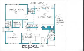 Free Online Floor Plan Software by Plan Planner House Home Layout Interior Designs Ideas Stock Plans