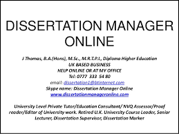 Buy dissertation online     original phd writers ultius