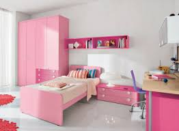 Different Design Styles Home Decor by Pleasant Purple And Pink Bedroom Ideas Best Home Decoration For